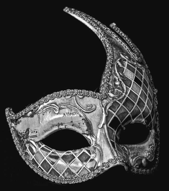 Silver-mask-black-bg-650x732